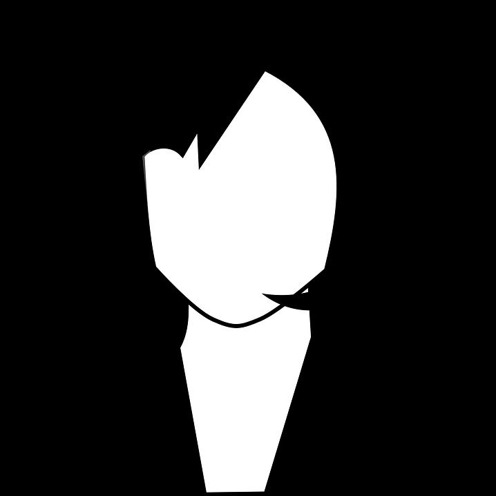 anna-winkler